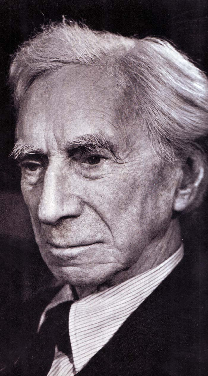 bertrand russell essays list Download and read bertrand russell essays list bertrand russell essays list that's it, a book to wait for in this month even you have wanted for long time for.