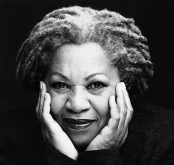 """toni morrison bathed in tradition essay Solomon"""" in: nellie y mckay, critical essays on toni morrison  while also  bathed in music, has little if any of the harmony that buoys."""